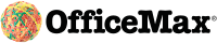 Officemax logo